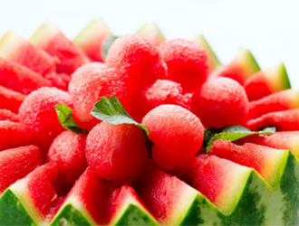 leeve dryfruits